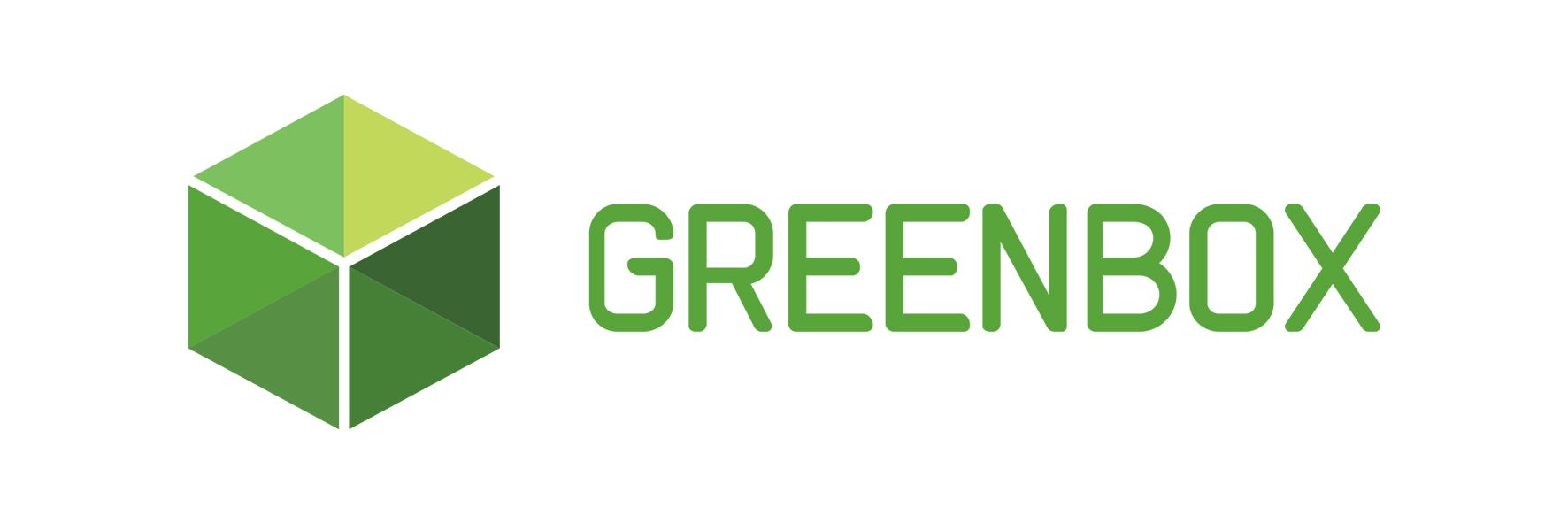 GREENBOOX
